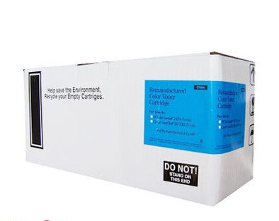 HP Q6001A  Cyan Compatible  Laser Toner Cartridge