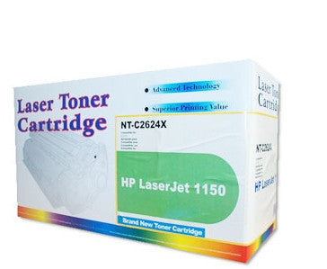 HP 24A Toner Cartridge Compatible