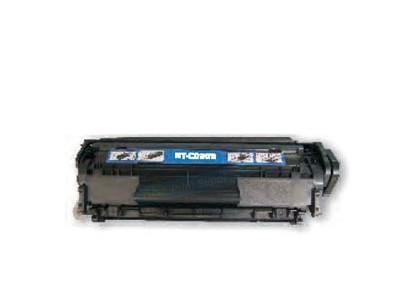 Canon CART303 remanufactured (recycled) toner cartridge