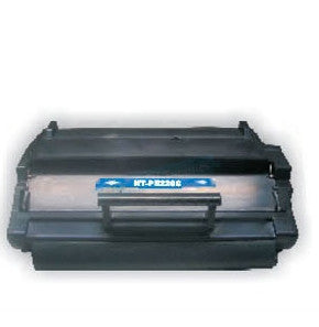 Lexmark 12S0400 Genuine Mono Laser Cartridge