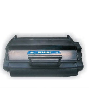 Lexmark 12S0400 Mono Laser Cartridge Compatible