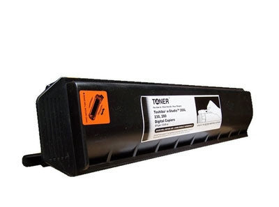 Toshiba T2320  Copier Toner Cartridge Compatible