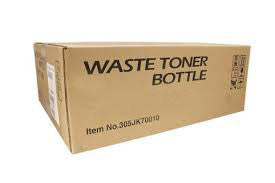 Konica A0XPWY1 Waste Container Premium Compatible