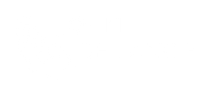 The Official John de Lancie Site