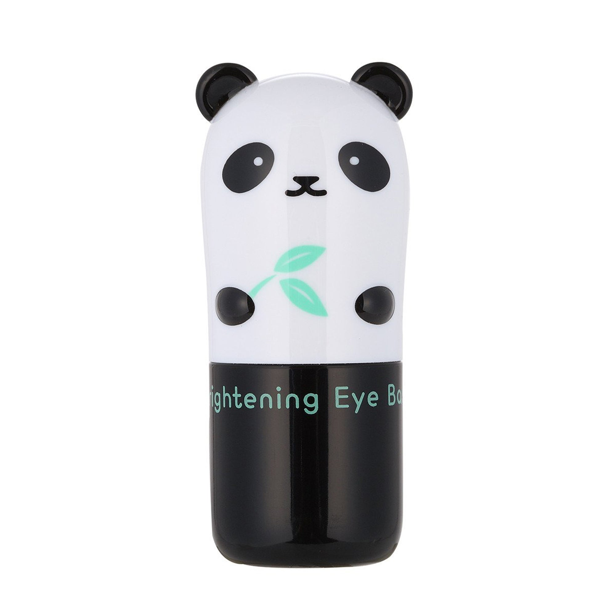 TONYMOLY Panda's Dream Brightening Eye Base - Soothing & Brightening Primer in a Stick | Korean Skin Care