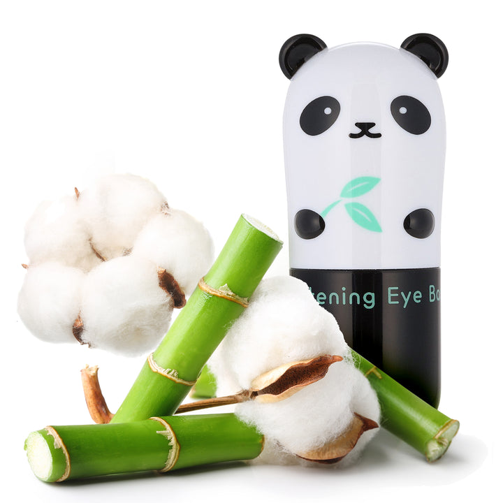 TONYMOLY Panda's Dream Brightening Eye Base - Soothing & Brightening Primer