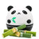 TONYMOLY Panda's Dream Hand Cream - Brightening & Hydrating