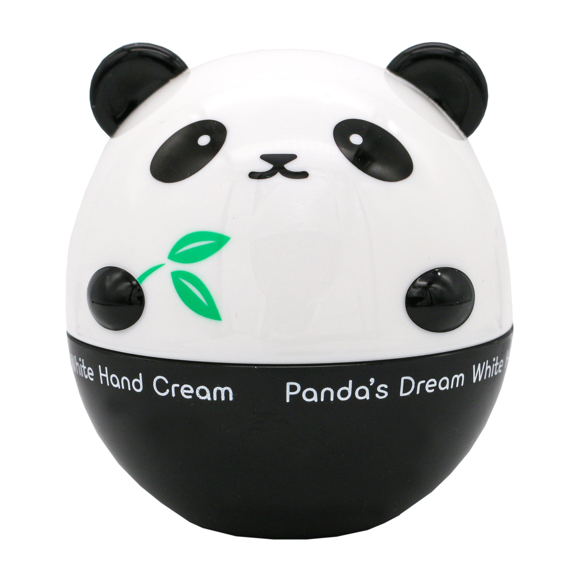 TONYMOLY Panda's Dream Hand Cream - Brightening & Hydrating | Korean Skin Care