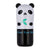 TONYMOLY Panda's Dream So Cool Eye Stick - Cooling Eye Serum in a stick | Korean Skin Care