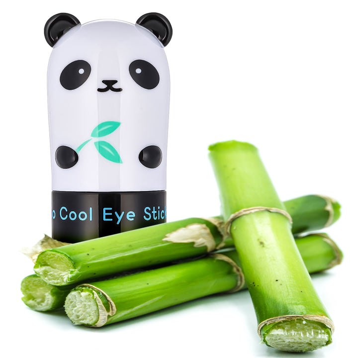 TONYMOLY Panda's Dream So Cool Eye Stick -Cooling Eye Serum in a stick