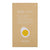 TONYMOLY Egg Pore Nose Pack - 7 Sheets | Korean Skin Care