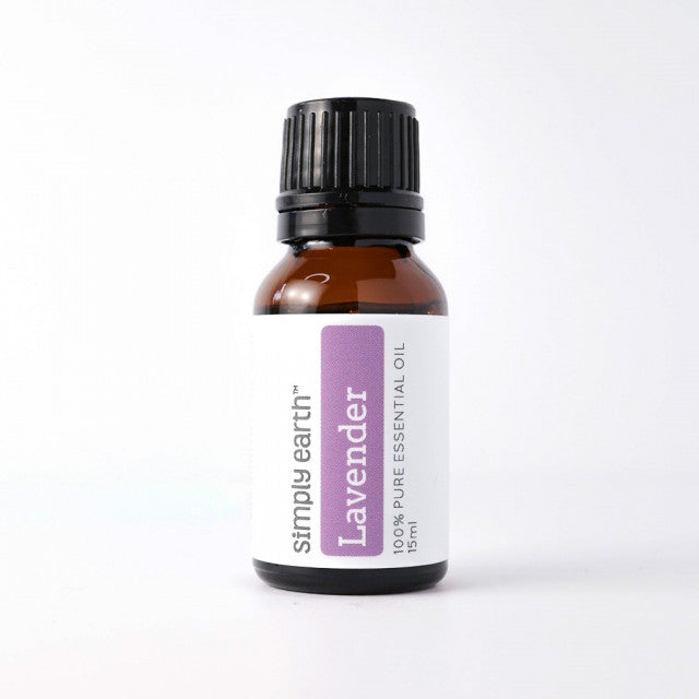 Essential Oil- Lavender
