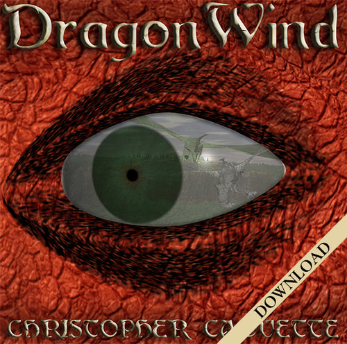 Dragonwind - Download