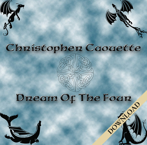 Dream Of The Four - Download