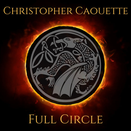Full Circle (Remastered) - Download