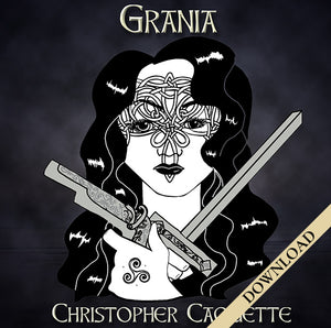 Grania - Download