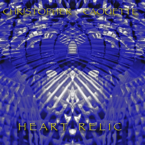 Heart Relic (Music From The Heart 2013) (Single) - Download