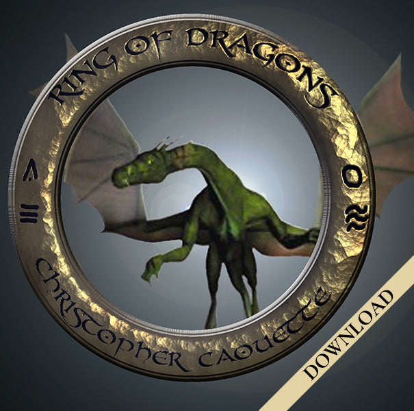 Ring Of Dragons - Download
