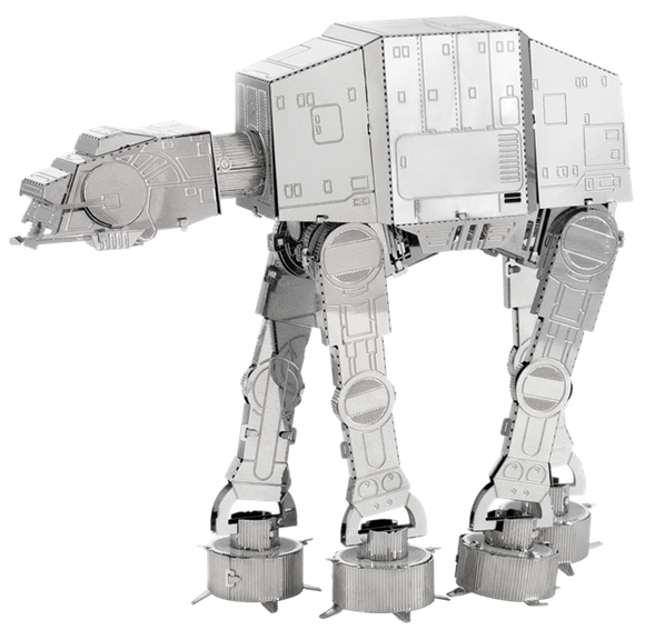 IMPERIAL AT-AT SW