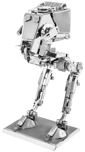 IMPERIAL AT-ST SW