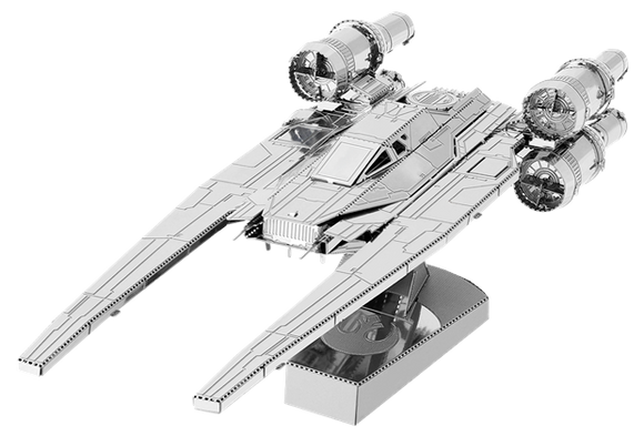 U-WING FIGHTER ROGUE ONE