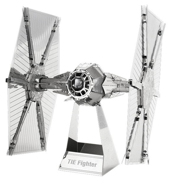 IMPERIAL TIE FIGHTER SW