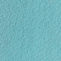 DUOCHR TURQUOISE