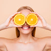Is Vitamin C Good For Your Skin?