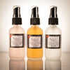 Hand Made Facial Mist - Facial Mist Set