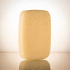 Hand Crafted Soap - Almond