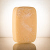 Hand Crafted Soap - Amber