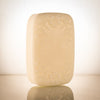 Hand Crafted Soap - Au Natural