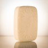 Hand Crafted Soap - Citron et Figue