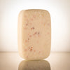 Hand Crafted Soap - Lavender Herb