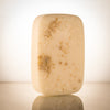 Oats Milk and Honey - Hand Crafted Soap