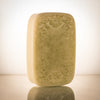 Hand Crafted Soap - Sage Sweetgrass Cedar