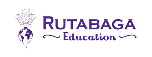 Rutabaga Education