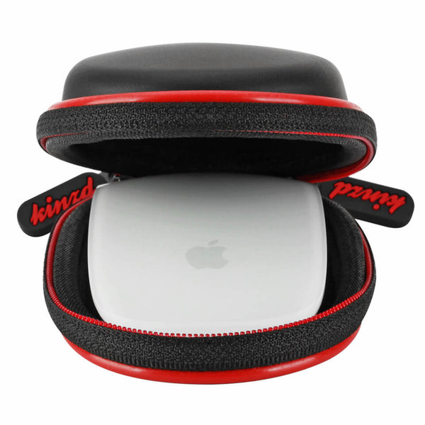 Kinzd Magic Mouse Case For Apple