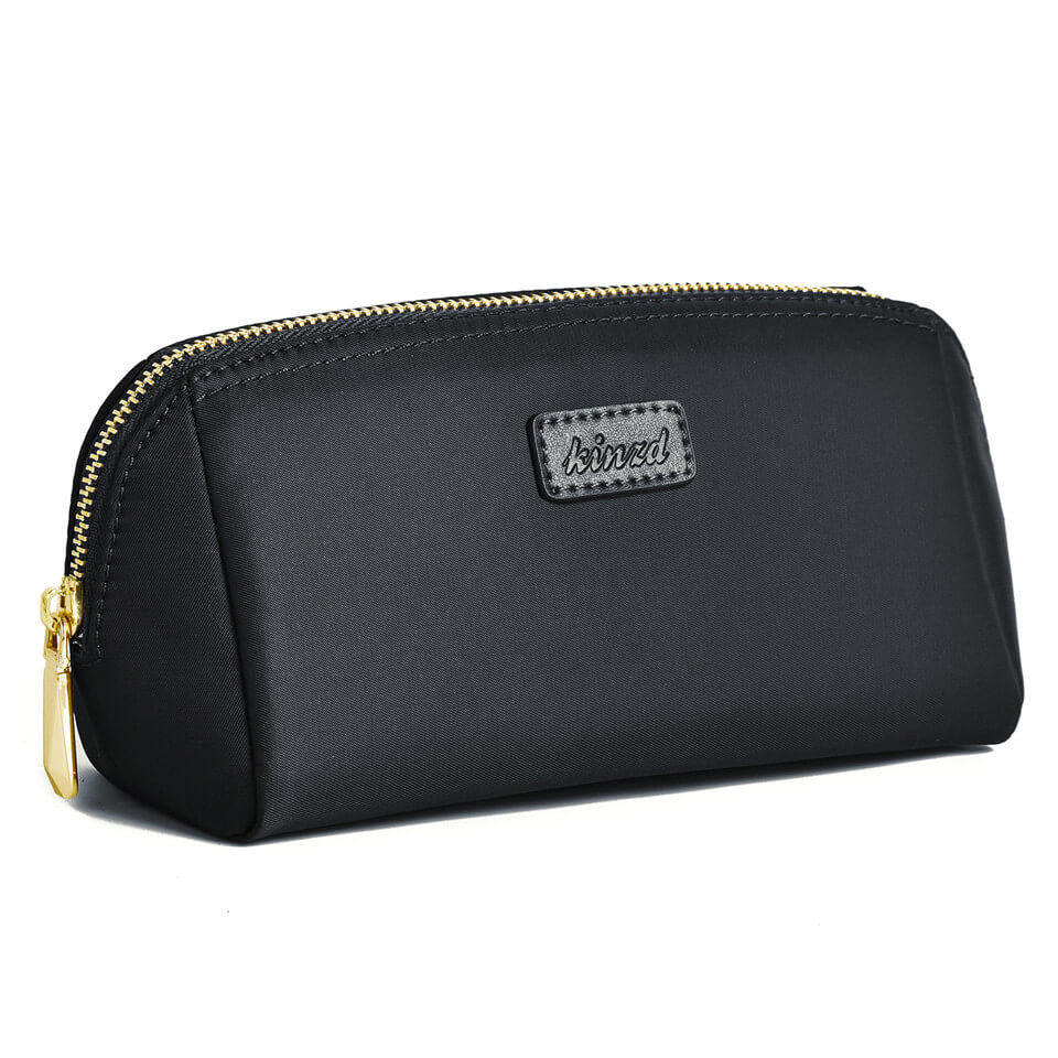 Kinzd Women's Travel Cosmetic bag