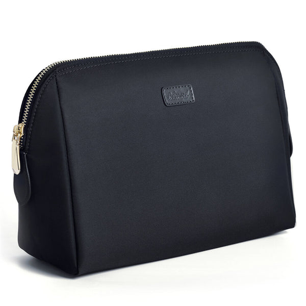 Kinzd Large Makeup Bag For Women
