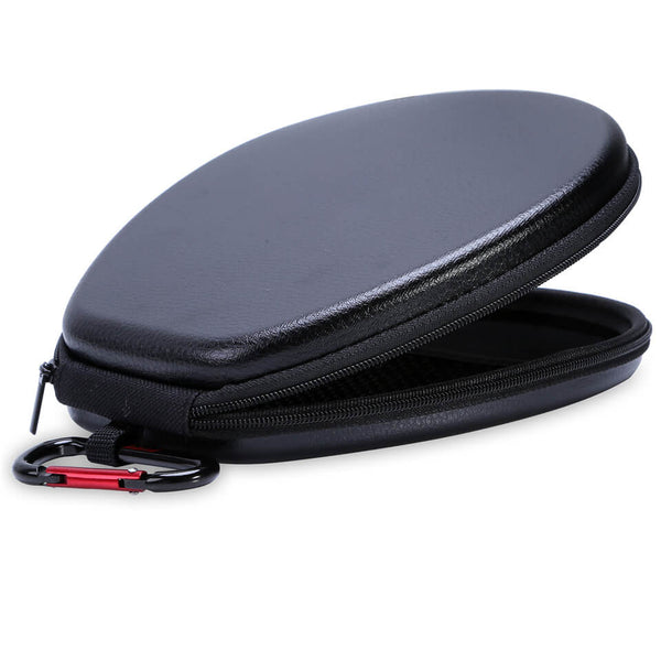 Kinzd Headset Case Bag for LG