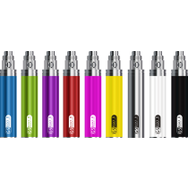 GS EGO 2200 Mah BATTERY