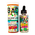 products/278027_bad-drip-labs-eliquid-dont-car-ebear-iced-out-600x600_1bf90052-39fc-4e40-9abb-041900286665.png