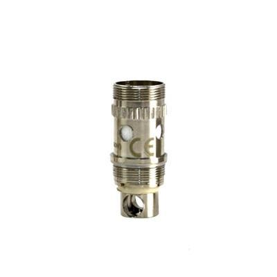 ASPIRE ATLANTIS V2 COILS 0.3 ohm