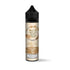 GORILLA BEAN - FRENCH VANILLA COFFEE E-LIQUID 50ml