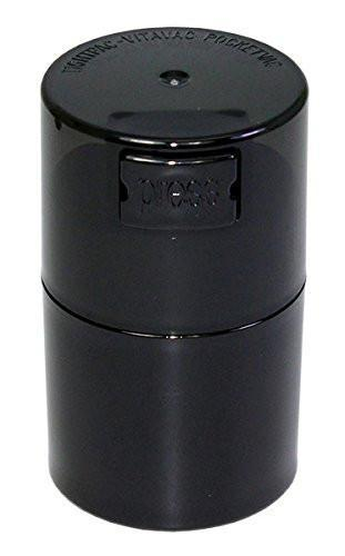 TIGHT VAC - POCKETVAC 0.06 LITRE AIR TIGHT STORAGE CONTAINER