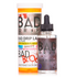 BAD DRIP LABS - BAD BLOOD 50ml SHORTFILL E-LIQUID
