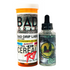 BAD DRIP LABS - CEREAL TRIP 50ml SHORTFILL E-LIQUID