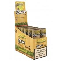CYCLONES CANE - HEMP BLUNT CONE - PACK OF 2