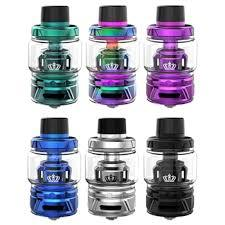 UWELL CROWN IV (CROWN 4) SUB-OHM TANK